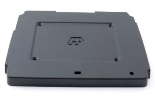 N.MINT Hasselblad Rear Body Cover Cap for H Series H2 H3D H4D H5D H6D HC 3053346