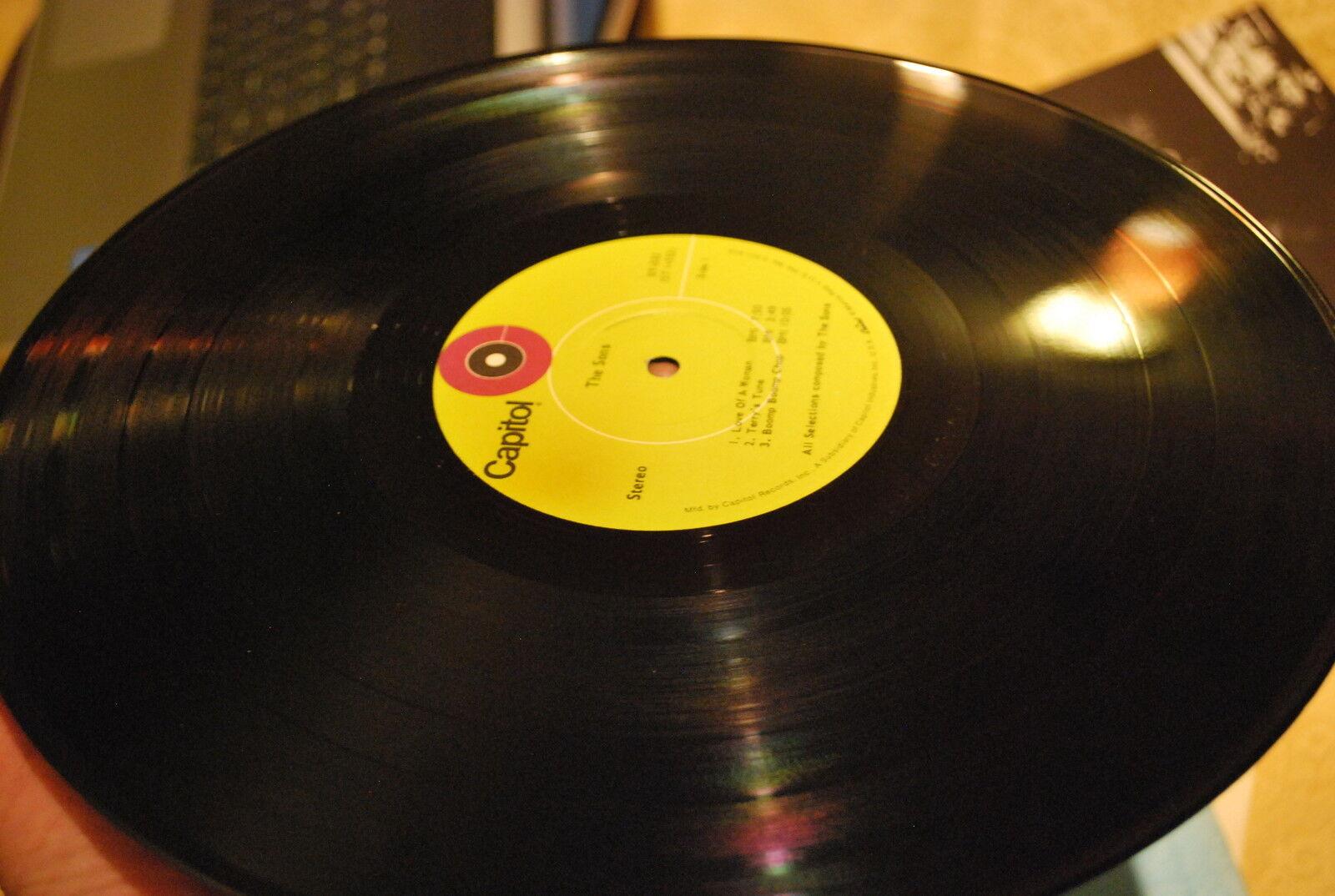 NICKBOY66 RECORDS LP,45,78 ,CD