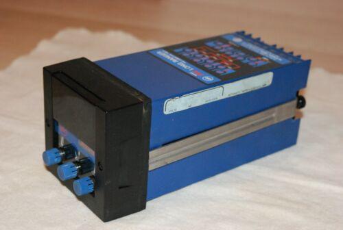 Automatic Timing Controls ATC 365 Long Ranger The Computing Timer (item#3)