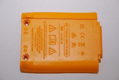 Fluke 89-489 Iv187 189 789. Battery Door. Oem New.
