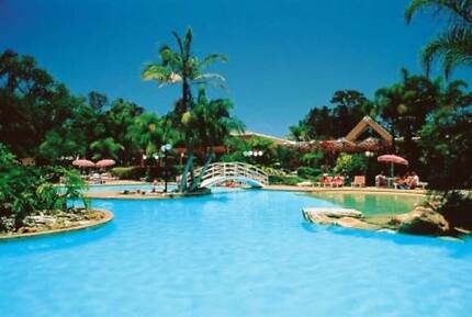 Timeshare Ownership FOR SALE at COFFS HARBOUR NSW Runaway Bay Gold Coast North Preview