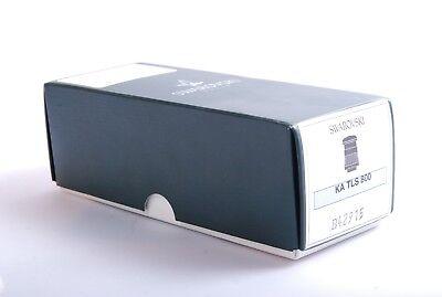 Swarovski TLS800 35mm Camera Adapter for ATS/STS 800mm