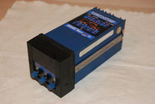 Automatic Timing Controls ATC 368 Long Ranger The Computing Counter