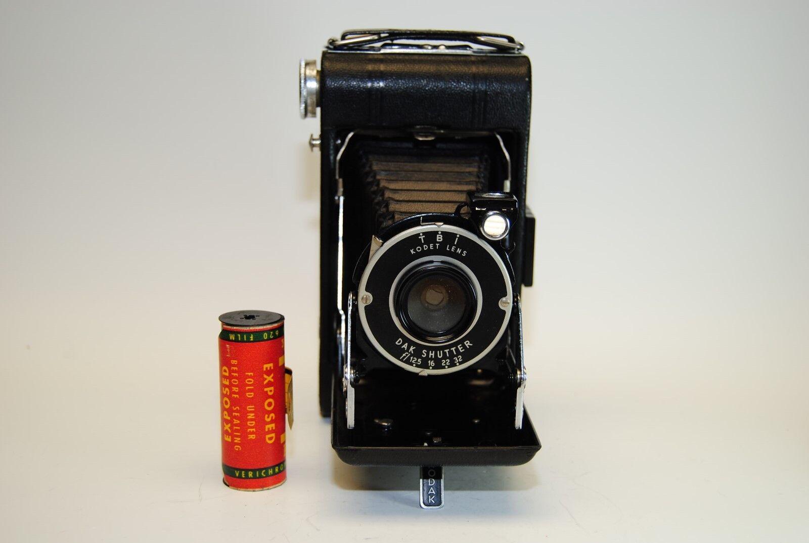 первые фотоаппараты с выдвижным объективом придешь, тебя