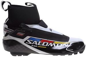 Looking for women's xc ski boots- size 9