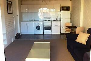 MODERN, PRIVATE, FULLY FURNISHED, 1 BED UNIT, FIGTREE, NEW Figtree Wollongong Area Preview