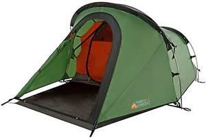 Vango TBS Tempest 200 Mountain 2 Man Hiking Tent Northbridge Perth City Area Preview