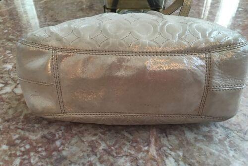 backpack coach outlet  backpack turkish