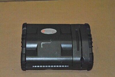 Datamax Oneil Oc-3 Portable Bluetooth Printer 200337-100