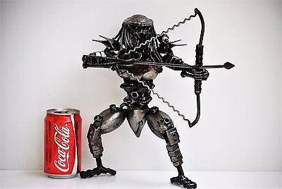 Predator Cool Handmade Gifts Perfect Anniversary Gifts Unique Mom Gifts