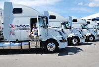 AZ TRUCK DRIVERS & OWNER OPERATORS.