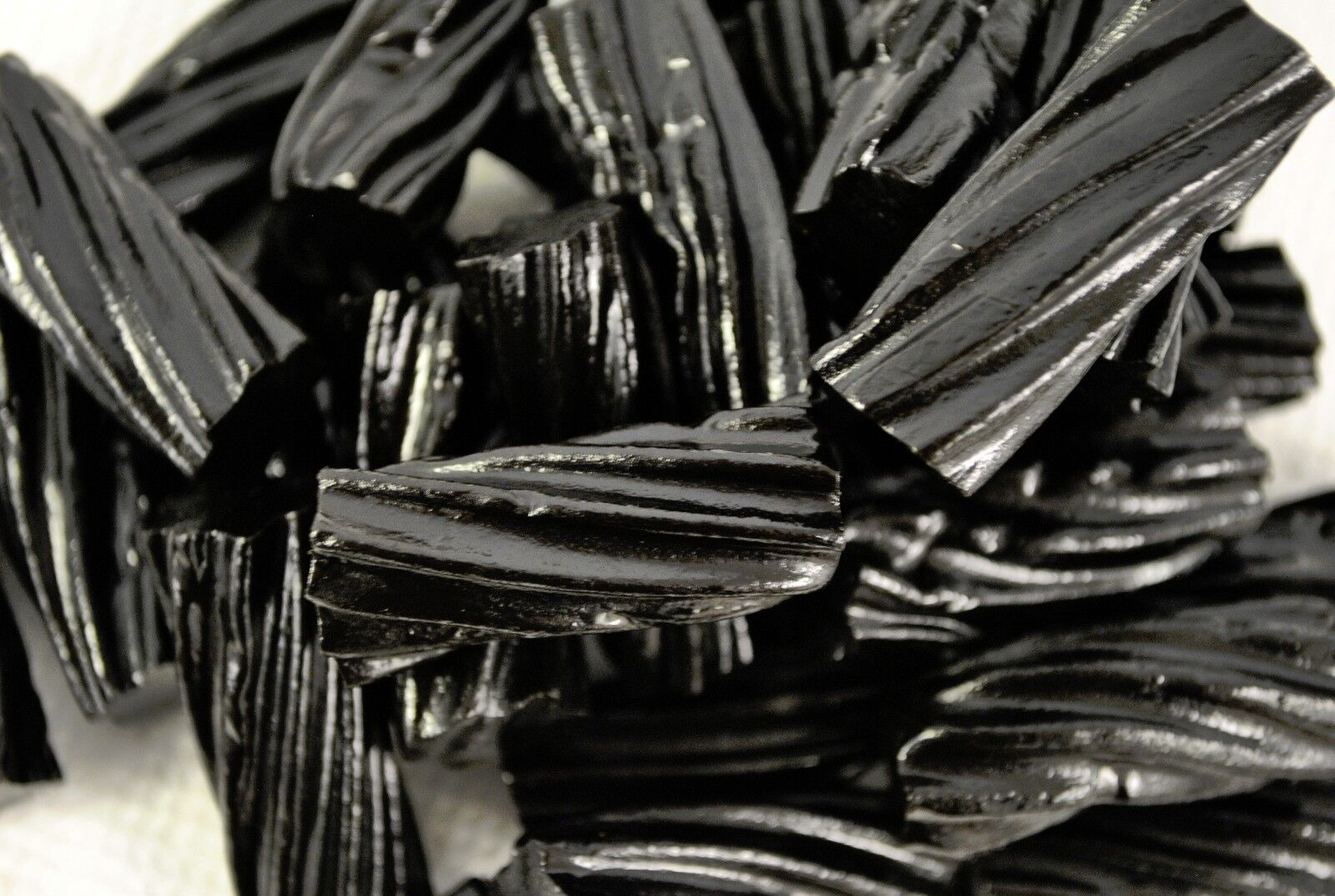 Image result for black licorice