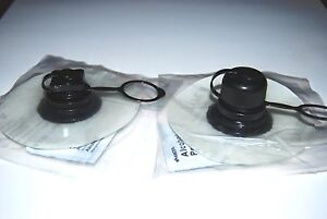 CABRINHA-Slingshot-AIRLOCK-2-and-Cabrinha-screw-valves