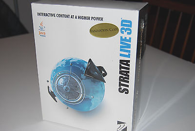 Dish machine STRATA Live 3D Brand