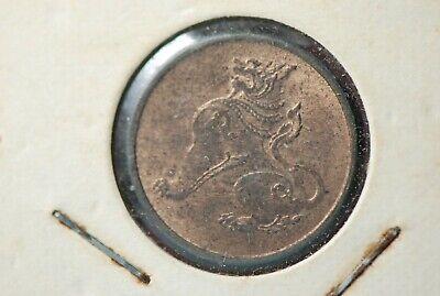 Burma, 1955 Pya, KM32, UNC, NR, 11-7