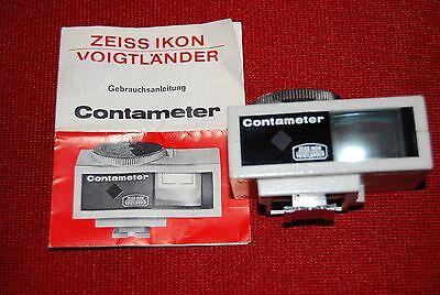 Zeiss Laser Entfernungsmesser : Zeiss entfernungsmesser kaufesmarktplätze