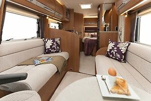 AutoTrail FB | Luxury French Bed Varsity Lakes Gold Coast South Preview