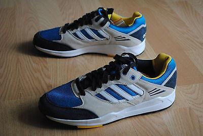 Adidas Tech Super W Ebay