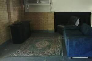 Huge Downstairs Unit, Brassall Ipswich Brassall Ipswich City Preview