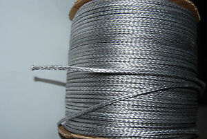 2mm-2-8mm-3mm-4mm-5mm-6mm-Dyneema-10-meter-12-amp-16strand-Control-line-rope