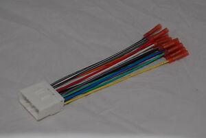 $_35?set_id=880000500F subaru wiring harness ebay  at bakdesigns.co