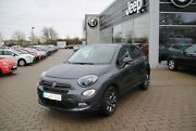 Fiat 500X S-Design Business Paket 4x2 NP 22.560,-