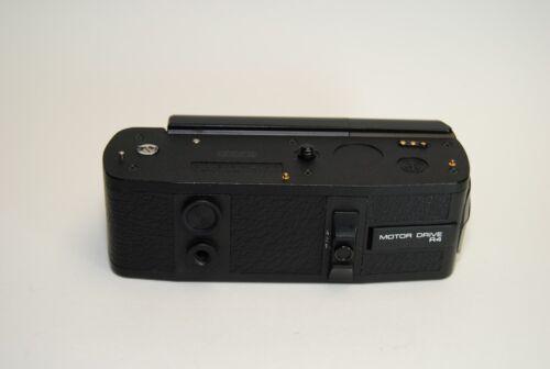 Leitz Leica Motor Drive R for Leica R4