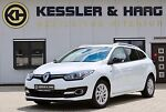 Renault Megane III GT 1.5d Limited*DeLuxe*Euro6