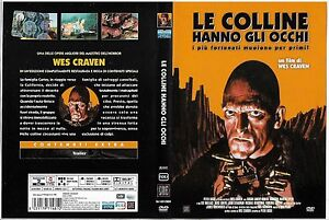 LE-COLLINE-HANNO-GLI-OCCHI-I-PIU-039-FORTUNATI-MUOIONO-1977-dvd-ex-noleggio