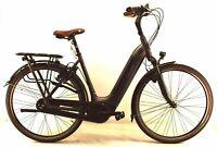 Gazelle Arroyo C7 + e Bike Fahrrad Modell 2021 Niedersachsen - Vechta Vorschau