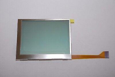 U.s.a. Fluke 287 Lcd Display Meter Display Fluke Lcd. Fluke Oem