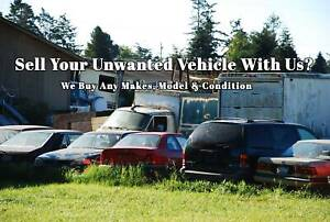 Max Car Removal - We Buy Farms Vehicles Landsdale Wanneroo Area Preview