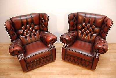 second hand leather chesterfield suite in ireland 157 used leather