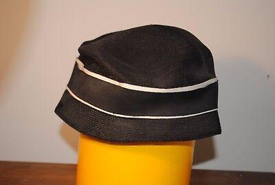 - Roaring 20s Hats