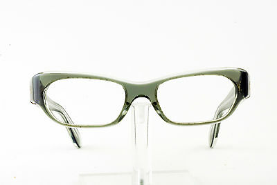eyeglass websites  grey eyeglass