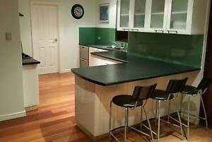 Furnished house in Mullaloo $450p/w Mullaloo Joondalup Area Preview