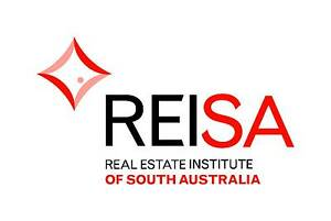 The Real Estate Institute of South Australia (REISA) Dulwich Burnside Area Preview