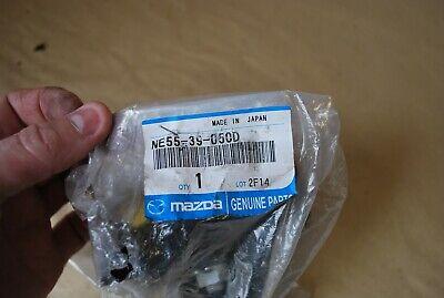 Mazda Engine Mount Part - NE55-39-050D