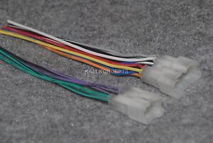 $_35?set_id=880000500F toyota tundra wiring harness ebay tundra wiring harness stereo 20 pin at mifinder.co