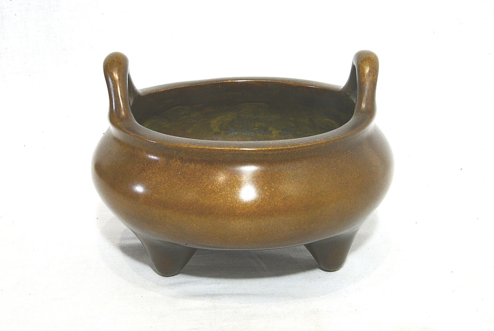 dating chinese bronze incense burners Shop ebay for great deals on antique chinese incense burners you'll find new or used products in antique chinese incense burners on ebay free shipping on many items skip to main content  early 1900s cast metal bronze-tone chinese incense burner, very nice condition.