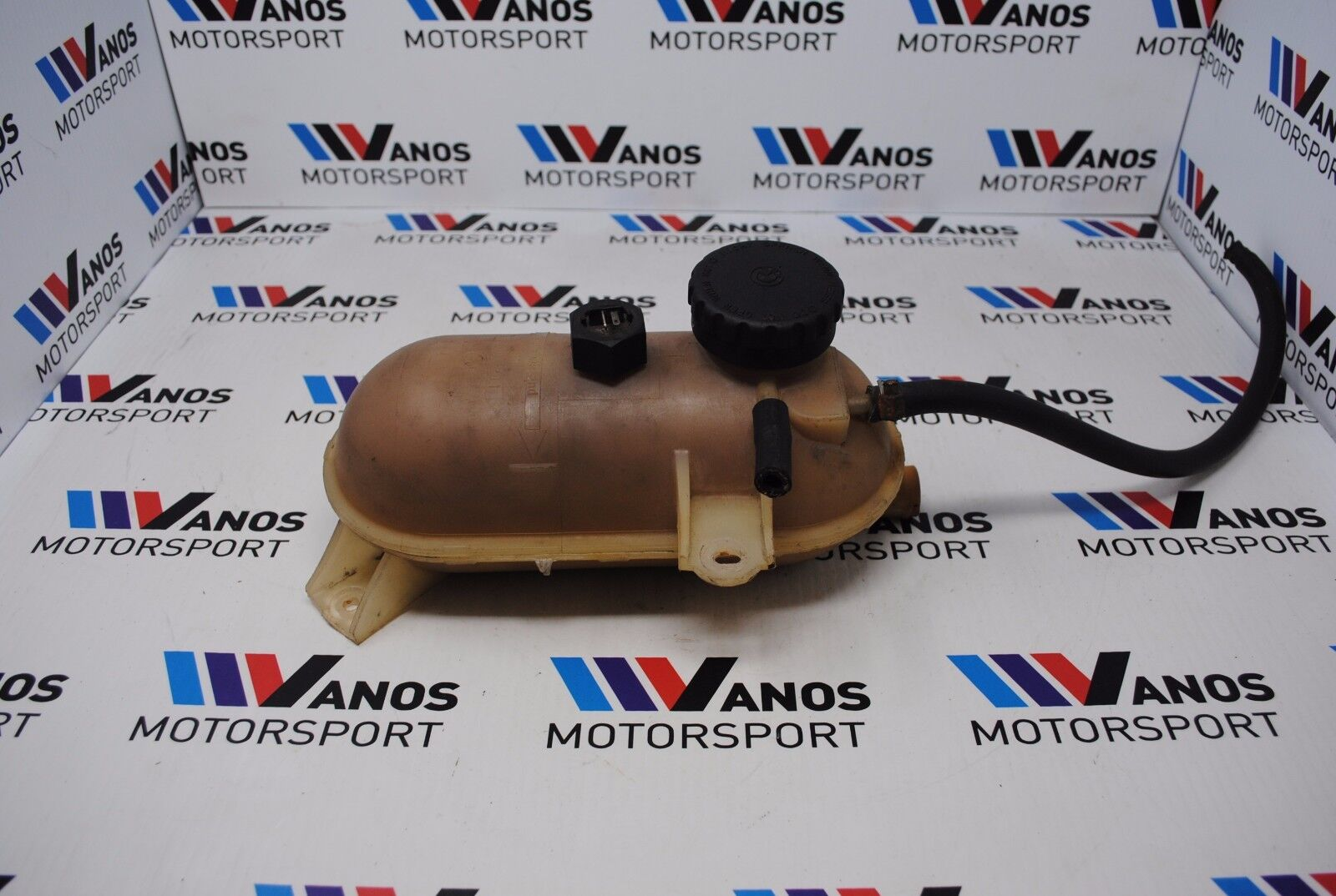 Used Bmw Cooling Systems For Sale Page 74 525i Coolant Expansion Tank E30 E28 325 525 Radiator Reservoir Bottle 1707540