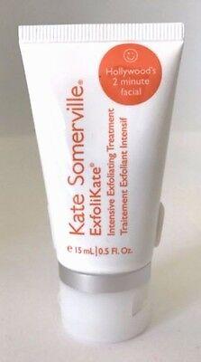 Kate Somerville ExfoliKate Intensive Exfoliating Treatment 0.5 oz