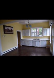 Downtown room for rent in beautiful clean home  St. John's Newfoundland image 3