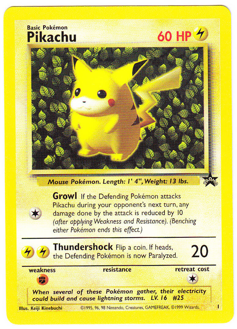 top 10 rarest pokemon cards ebay