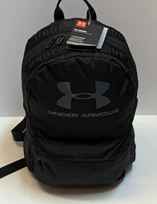 Under Armour Loudon Backpack NWT
