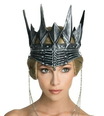 Queen Ravenna Crown (Ravenna Crown Evil Queen Snow White And The)