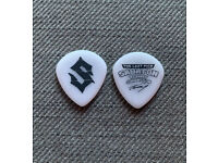 M24 Range Sabaton 5 X Picks in Tin