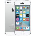 "Apple iPhone 5s 32GB 4"" Mobile Phones"