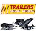 Trailers Down Under