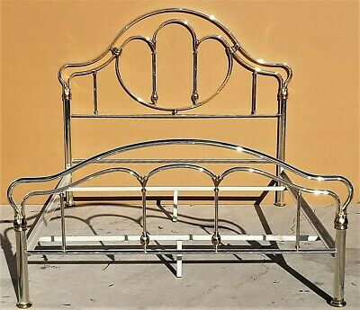 Beds Bedroom Sets Antique Queen Bed, Craigslist Atlanta Queen Bed Frame